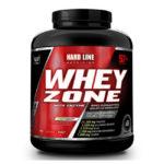 hardline whey zone protein tozu inceleme ve yorum