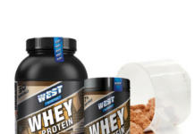 west nutrition whey protein tozu inceleme