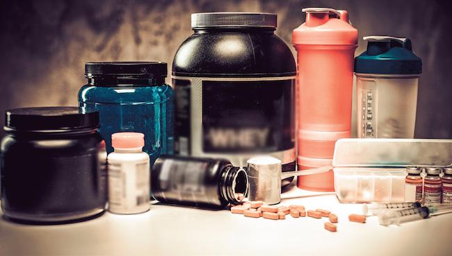 protein tozu nasıl saklanmalıdır