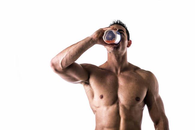 protein tozu ne zaman kullanılmalı