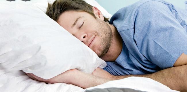 protein tozu uykusuzluk yapar mı