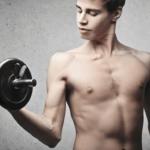 spora yeni başlayanlar için protein tozu