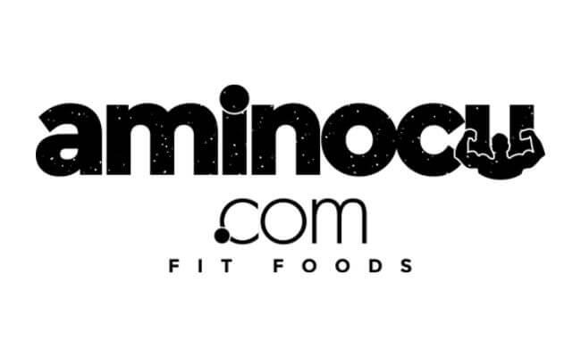 aminocu.com