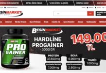 besinmarket.com.tr