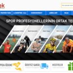 besindestek.com