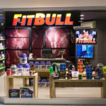 fitbull.com mağaza