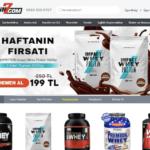 protein7.com