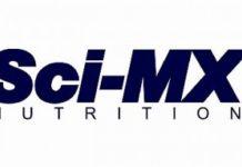 Sci-MX İnceleme & Yorum