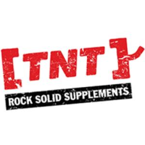 TNT İnceleme & Yorum