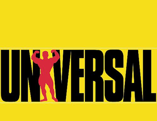 Universal İnceleme & Yorum