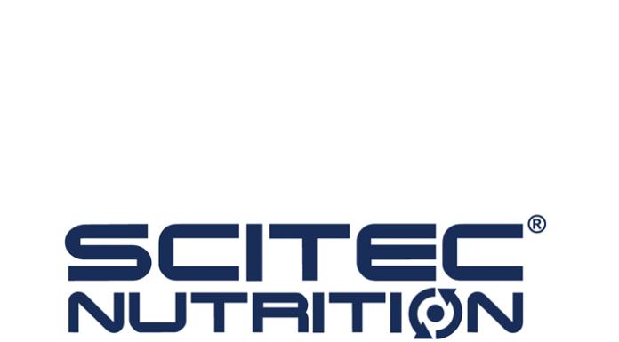 Scitec Nutrition İnceleme & Yorum