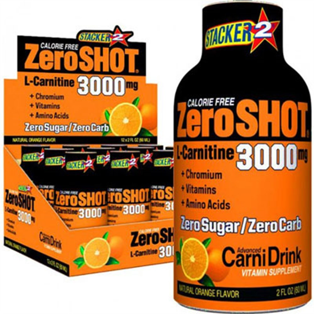 https://www.supplementler.com/marka/zeroshot-1-1418