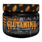 Grenade Glutamine %100 Pure L-Glutamine
