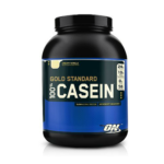 Optimum Gold Standard Casein