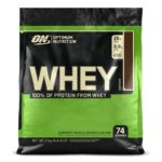 Optimum Whey Green Line Protein Tozu