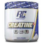 Ronnie Coleman Signature Series Creatine