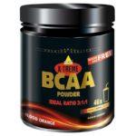 Inkospor X-Treme BCAA Powder