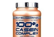 Scitec Casein Protein