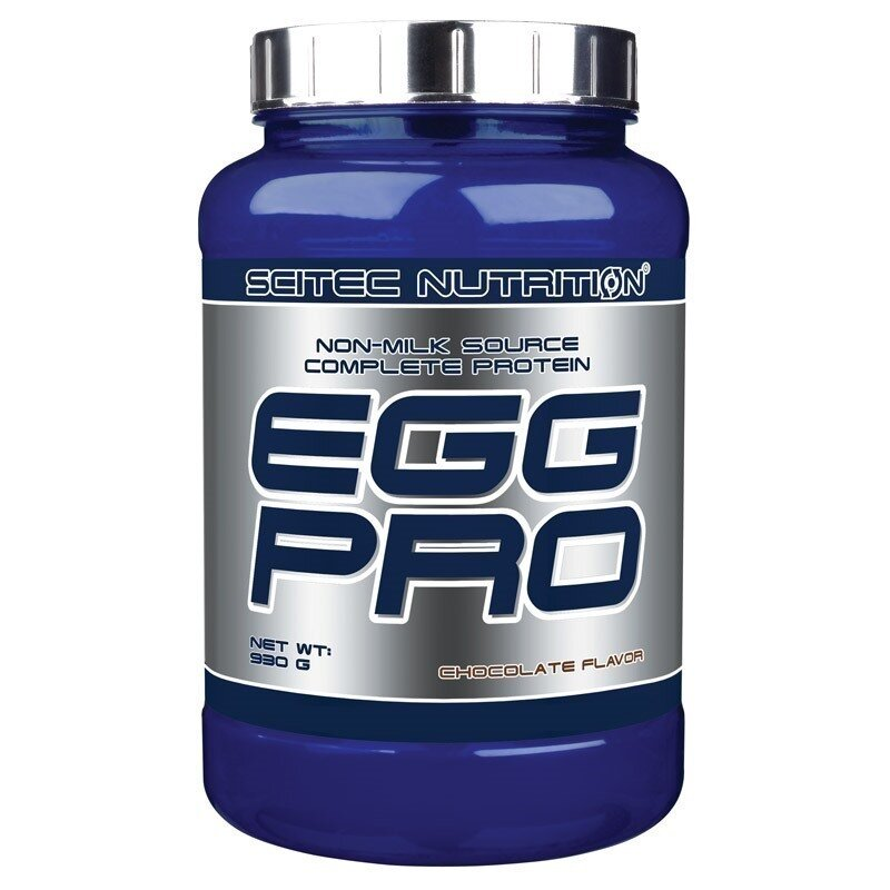 Scitec Egg Pro Protein