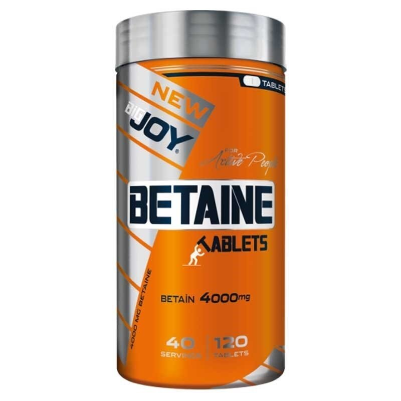Big Joy Betaine