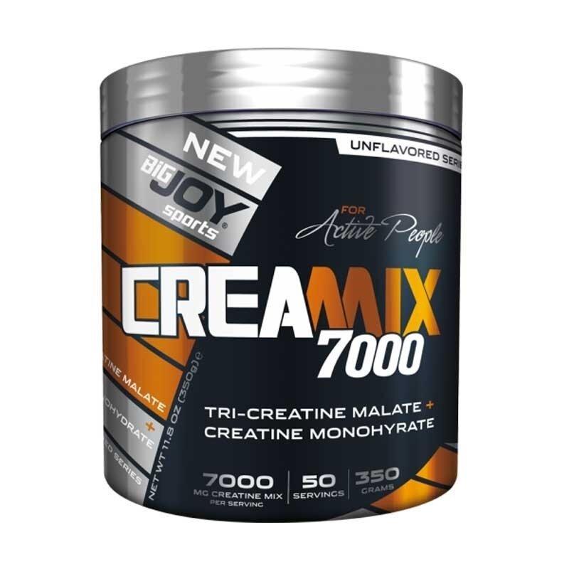 Big Joy Creamix 7000