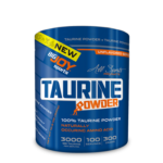Big Joy Taurine Powder