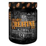 Grenade Creatine %100 Pure Creatine Monohydrate
