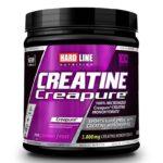Hardline Creapure