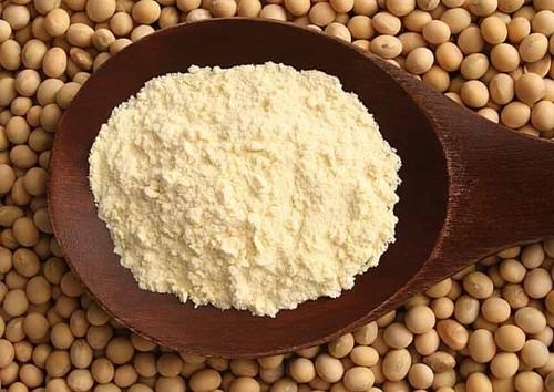 Bitkisel Protein Tozlarının İçeriği Hakkında