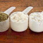 Şekersiz Protein Tozu Hakkında
