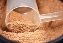 İzole Protein ile Whey Protein Arasındaki Fark