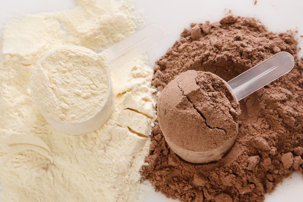 Ne Zaman, Hangi Protein Tozunu Kullanmanız Gerekiyor?
