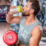Vücut Geliştirmede Protein Tozu Nasıl Kullanılmalı?