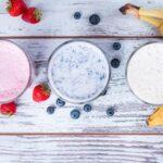 Kahvaltıda Ne Kadar Protein Alımı Yapmalısınız?