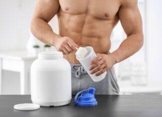 İleri Seviye Fitness İçin Protein Tozu Kullanımı Önerileri