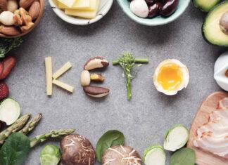 Ketojenik Diyette Protein Tozu Kullanımı Hakkında
