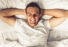 Güne Enerjik Başlamak İsteyenler İçin 6 Tavsiye