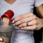Yaşlılıkta Protein Alımı Yaşam Kalitesini Nasıl Etkiler?