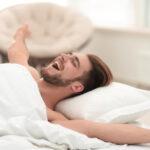 Güne Enerjik Başlamak İçin 5 Önemli İpucu