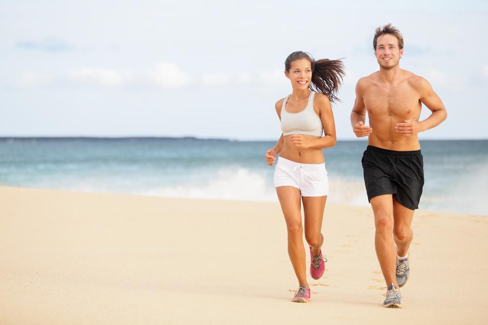 Plaja Hazırlık: Yaz Öncesi Fit Bir Vücut İçin Nasıl Beslenmelisiniz?